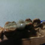 Lucrare ceramica-10