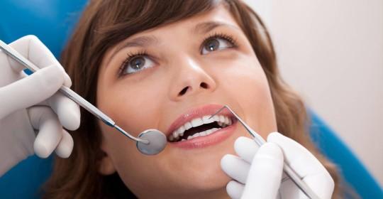 Estetica dentara si zambetul
